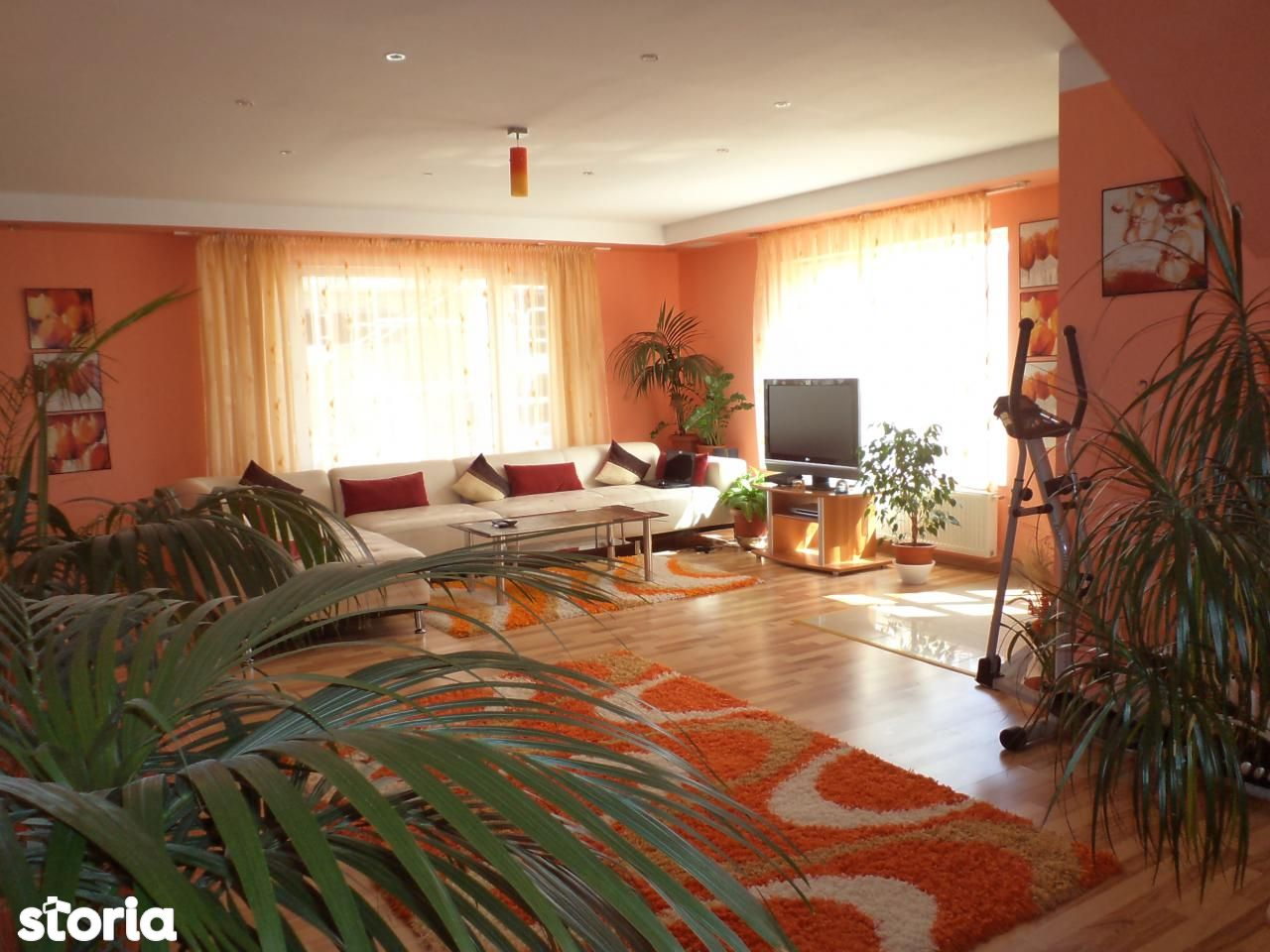 Casa de vanzare, Zalau, Salaj - Foto 2