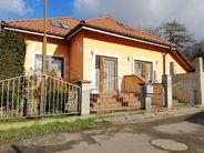 Dom na sprzedaż, Świerzawa, złotoryjski, dolnośląskie - Foto 2