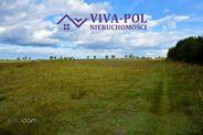 Działka na sprzedaż, Pisz, piski, warmińsko-mazurskie - Foto 14