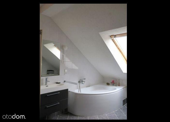 Dom na sprzedaż, Suchorze, bytowski, pomorskie - Foto 15