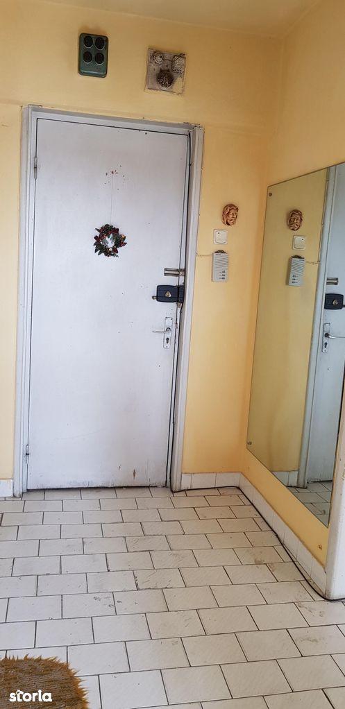 Apartament de vanzare, București (judet), Bulevardul Camil Ressu - Foto 7
