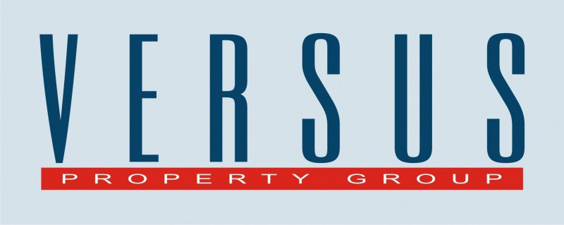 Versus Property Group s.c.
