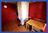 Apartament de vanzare, Targu-Mures, Mures - Foto 13