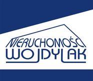 To ogłoszenie działka na sprzedaż jest promowane przez jedno z najbardziej profesjonalnych biur nieruchomości, działające w miejscowości Piotrkowice, inowrocławski, kujawsko-pomorskie: Nieruchomości Wojdylak