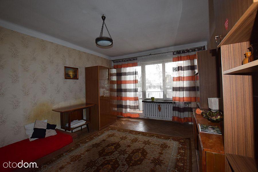 Mieszkanie na sprzedaż, Lublin, Śródmieście - Foto 2