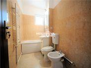 Apartament de vanzare, Bacău (judet), Aleea Ghioceilor - Foto 11