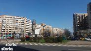 Spatiu Comercial de vanzare, București (judet), 13 Septembrie - Foto 3