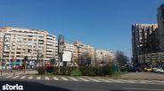 Spatiu Comercial de vanzare, Bucuresti, Sectorul 5, 13 Septembrie - Foto 3
