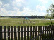 Dom na sprzedaż, Rzewnie, makowski, mazowieckie - Foto 4
