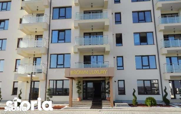 Apartament de vanzare, Iasi, Popas Pacurari - Foto 1