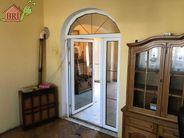 Casa de vanzare, Satu Mare (judet), Satu Mare - Foto 8