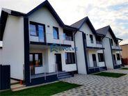 Casa de vanzare, Iași (judet), Strada Fermei - Foto 6