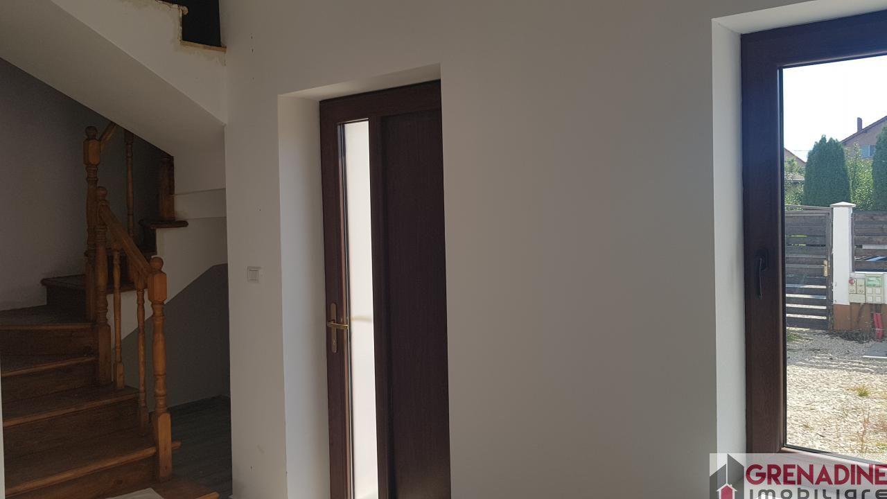 Casa de vanzare, Brașov (judet), Sânpetru - Foto 11