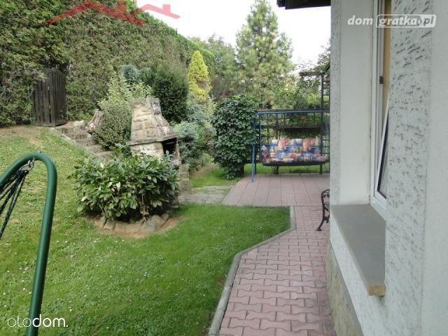 Dom na sprzedaż, Krosno, podkarpackie - Foto 4