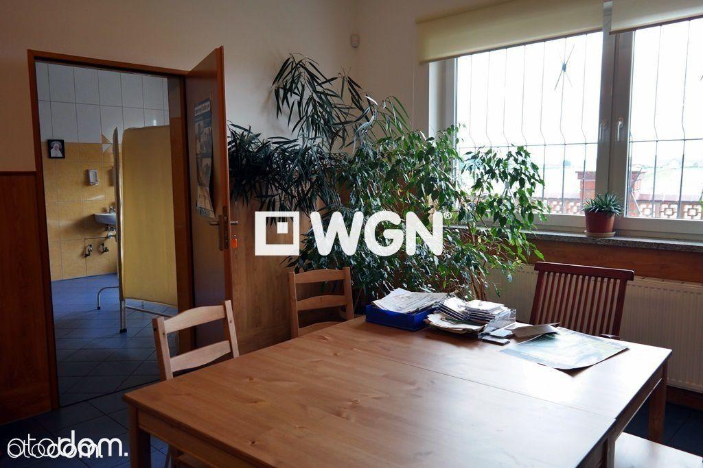 Lokal użytkowy na wynajem, Warta Bolesławiecka, bolesławiecki, dolnośląskie - Foto 10