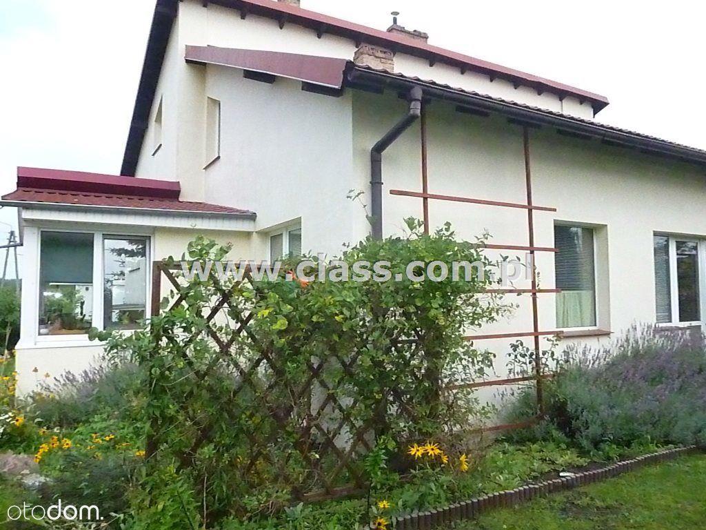 Dom na sprzedaż, Szubin, nakielski, kujawsko-pomorskie - Foto 2