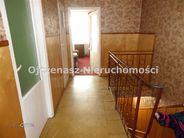 Dom na wynajem, Bydgoszcz, Jachcice - Foto 19
