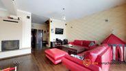 Dom na sprzedaż, Wierzbice, wrocławski, dolnośląskie - Foto 2