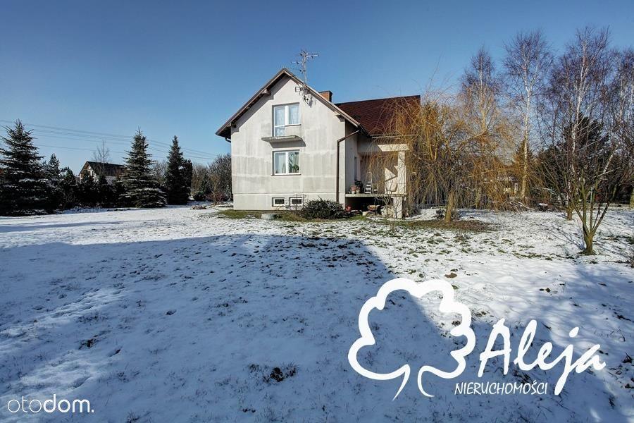 Dom na sprzedaż, Rędziny, częstochowski, śląskie - Foto 5