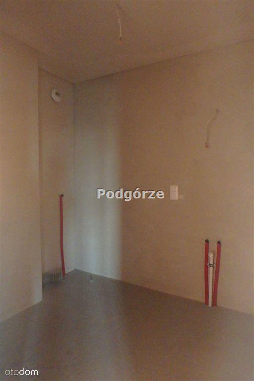 Mieszkanie na sprzedaż, Kraków, Grzegórzki - Foto 5
