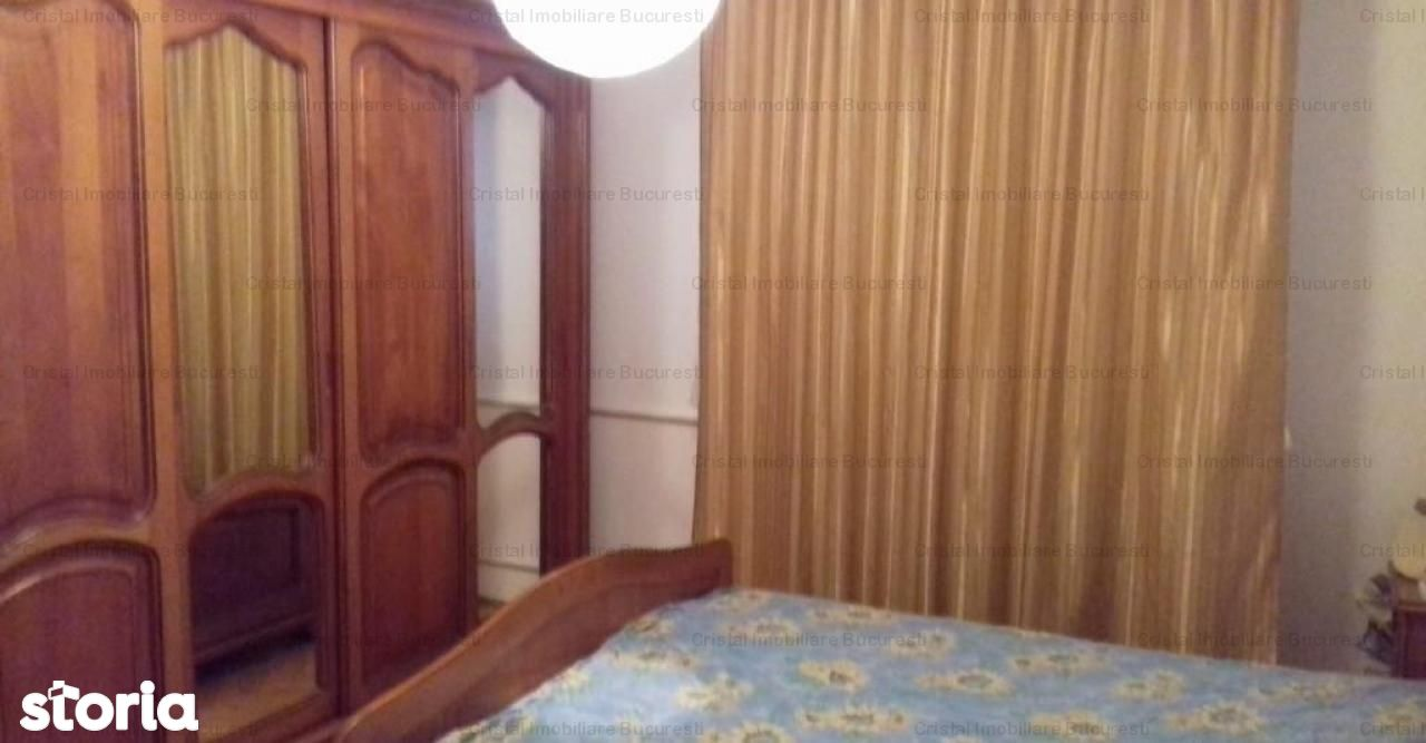 Apartament de vanzare, București (judet), Strada Mămulari - Foto 4