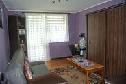 Mieszkanie na sprzedaż, Owieczki, obornicki, wielkopolskie - Foto 2