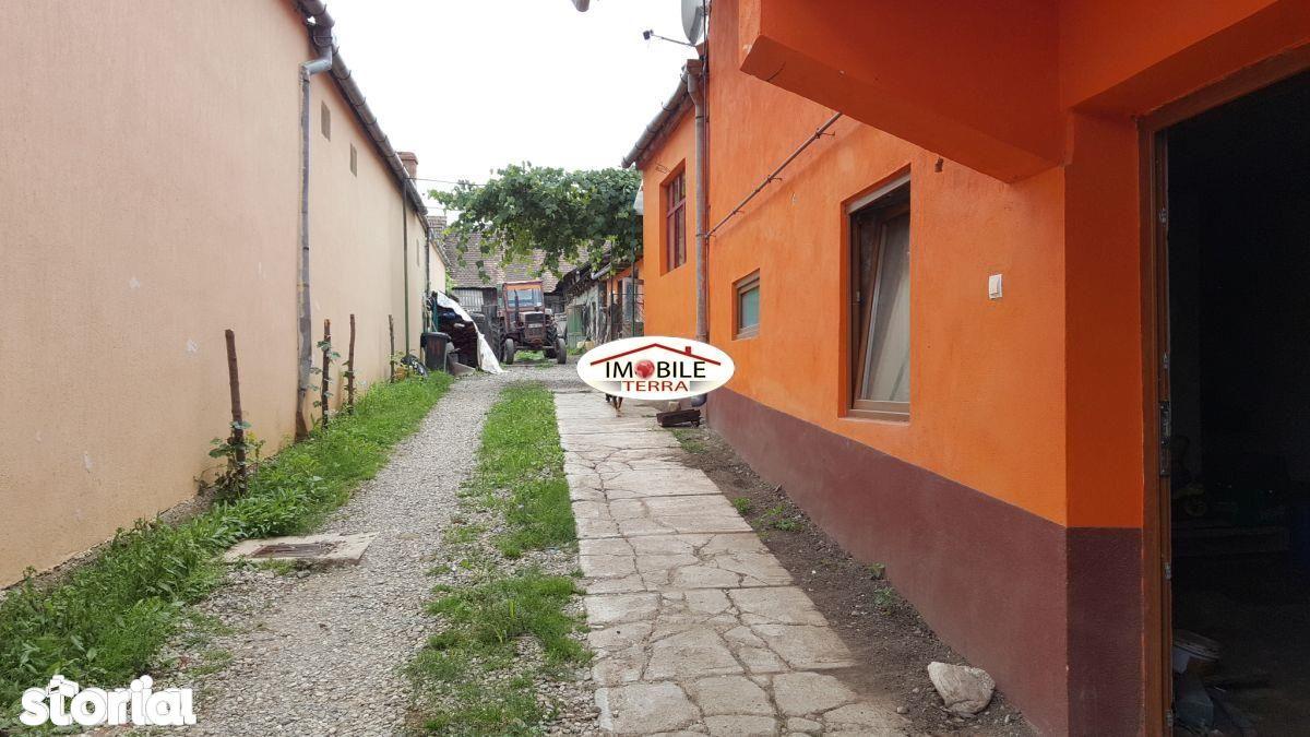 Casa de vanzare, Rosia, Sibiu - Foto 2