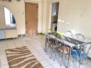 Apartament de inchiriat, Cluj (judet), Aleea Castanilor - Foto 5