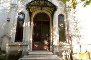 Casa de vanzare, București (judet), Strada Constantin F. Robescu - Foto 6