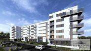 Mieszkanie na sprzedaż, Biłgoraj, biłgorajski, lubelskie - Foto 2