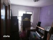 Apartament de vanzare, Iași (judet), Strada Canta - Foto 5