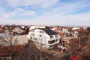 Apartament de vanzare, București (judet), Strada Izbiceni - Foto 7