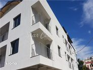 Apartament de vanzare, Ilfov (judet), Șoseaua Giurgiului - Foto 1