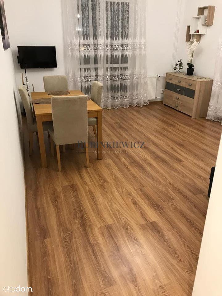 Mieszkanie na wynajem, Płock, mazowieckie - Foto 1
