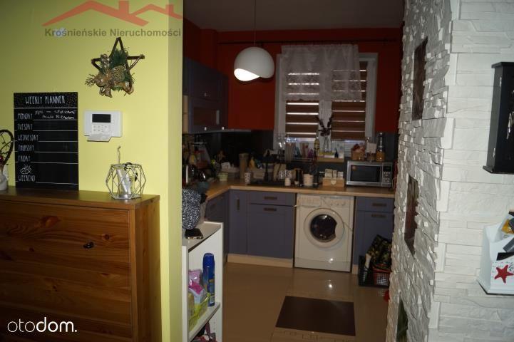 Mieszkanie na sprzedaż, Brzozów, brzozowski, podkarpackie - Foto 14