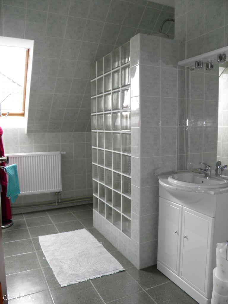Dom na sprzedaż, Nowa Wieś Tworoska, tarnogórski, śląskie - Foto 3