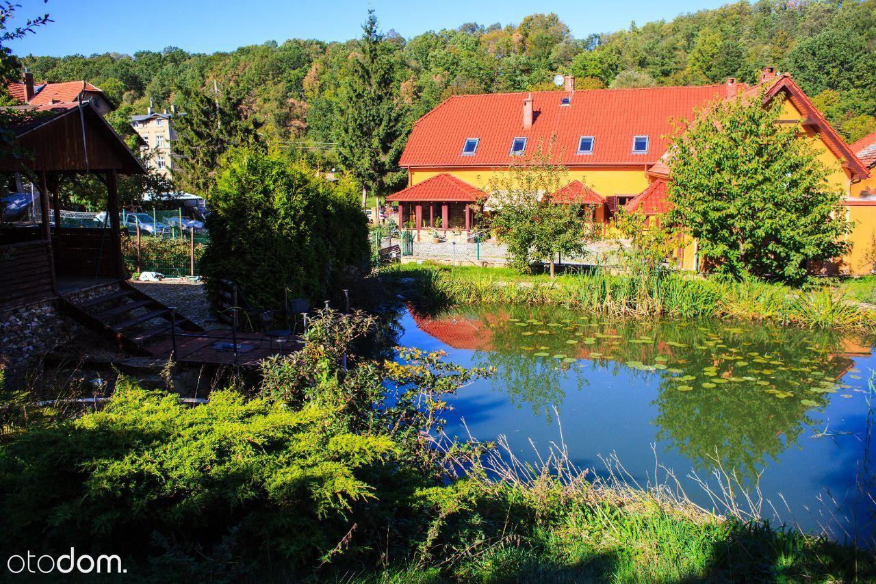 Dom na sprzedaż, Świebodzice, świdnicki, dolnośląskie - Foto 3