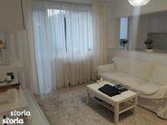 Apartament de vanzare, Cluj (judet), Strada Ion Negoițescu - Foto 6