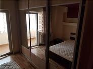 Apartament de vanzare, Cluj (judet), Strada Alexandru Vaida Voievod - Foto 5