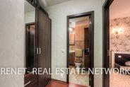 Apartament de vanzare, București (judet), Titan - Foto 14