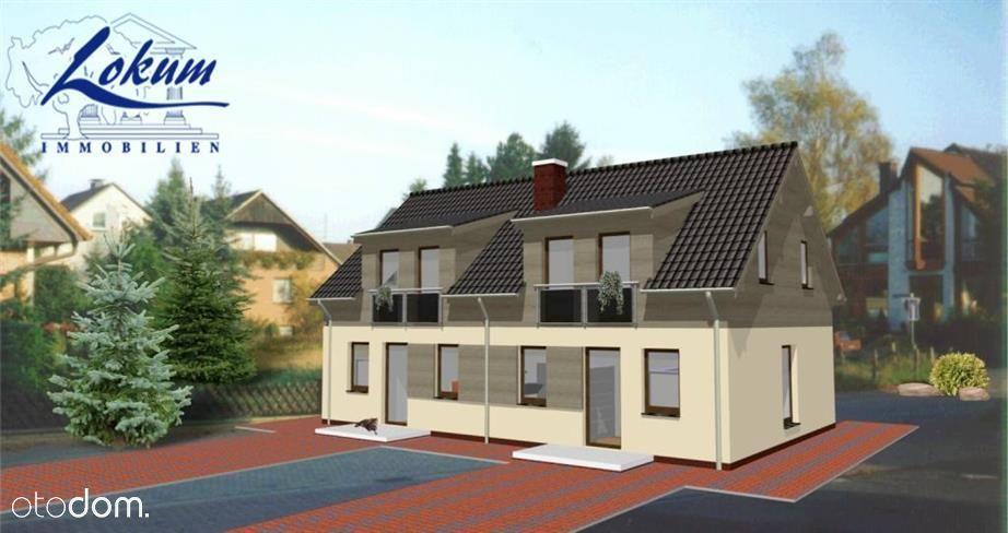 Mieszkanie na sprzedaż, Leszno, wielkopolskie - Foto 1