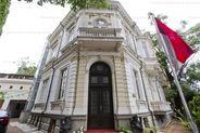 Casa de inchiriat, București (judet), Piata Romana - Foto 12