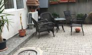 Apartament de inchiriat, Prahova (judet), Strada Aurel Vlaicu - Foto 17