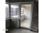 Apartament de vanzare, Cluj (judet), Strada Ghindei - Foto 9