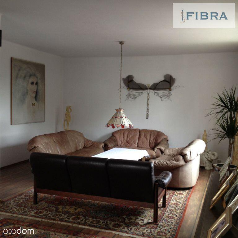 Dom na sprzedaż, Radlin, wodzisławski, śląskie - Foto 1
