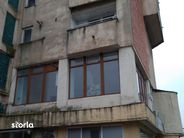 Spatiu Comercial de inchiriat, Călărași (judet), Călăraşi - Foto 5
