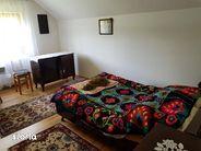 Casa de vanzare, Arad (judet), Petriş - Foto 13