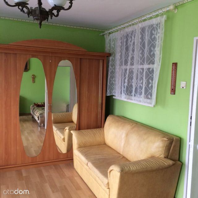 Mieszkanie na wynajem, Brzeg, brzeski, opolskie - Foto 2