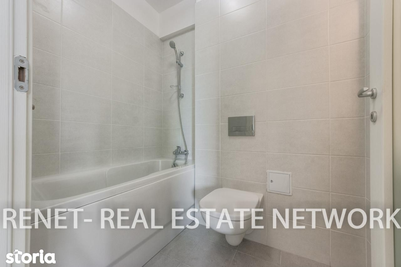 Apartament de inchiriat, București (judet), Șoseaua Fabrica de Glucoză - Foto 7