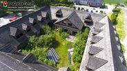 Lokal użytkowy na sprzedaż, Kozy, bielski, śląskie - Foto 7